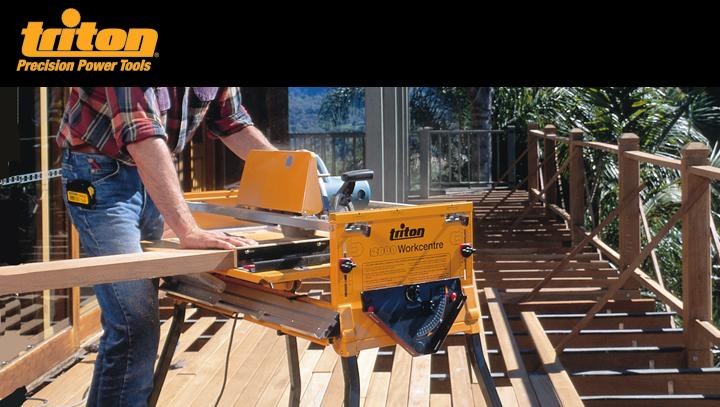 DIY トリトン 電動工具