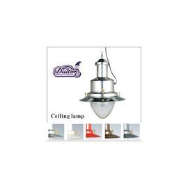送料無料 インダストリアルデザインのシーリングランプ ダルトン  CEILING LAMP