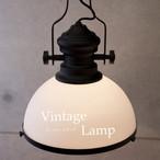 ヴィンテージペンダントランプ[P710]LED電球対応