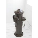 ゴミ箱 消火栓 オブジェ アメリカン雑貨