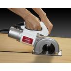 送料無料 DIYの味方 家庭用電動工具 切って磨いて研いで削って!これ1台 マルチ電動工具マイティー(E-5105)