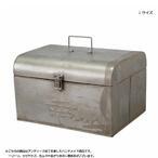インダストリアルデザインの  GESHMACK TOOL BOX Lサイズ