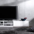 TVボード ROBIN